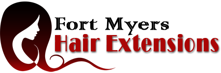 Fort Myers Hair Extensions