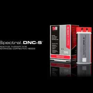 Spectral DNC-S Hair Regrowth