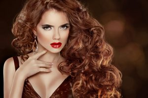 Hair Extensions Replacement Regrowth Repair And Salon