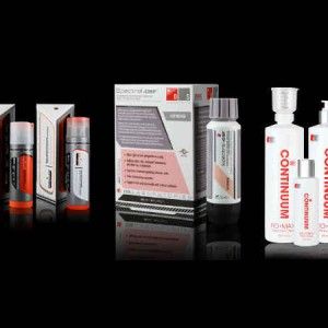 Wonens Bundle for Thinning Hair